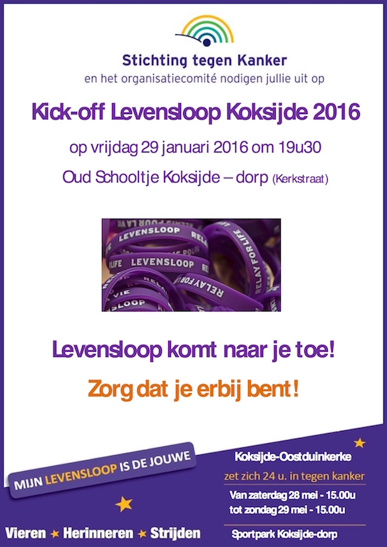 levensloop-kick-off-flyer1